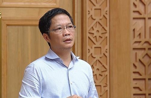 Bộ Công Thương sát cánh với Hà Nội để phát huy vai trò trung tâm kinh tế lớn của cả nước