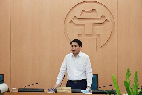 Hà Nội sẽ tạo mọi điều kiện thuận lợi để ngành chăn nuôi phát triển