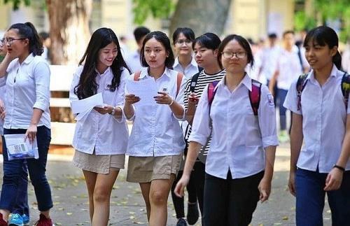 """Bao giờ Hà Nội """"chốt"""" thời gian cho học sinh đi học trở lại?"""