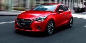 Ô tô đồng loạt tăng giá ngay từ đầu tháng 5