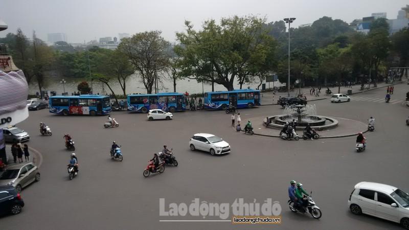 Hôm nay (17/9): Bão Mangkhut suy yếu, Hà Nội mát mẻ