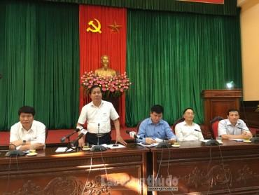 Học phí ở Hà Nội vẫn thấp hơn so với các tỉnh thành khác