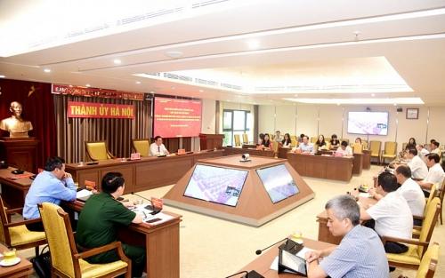 Tư tưởng Chủ tịch Hồ Chí Minh mãi là ngọn đuốc soi đường