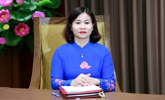 Phó Bí thư thường trực Thành ủy Hà Nội: Sẵn sàng kịch bản để tổ chức bầu cử thành công