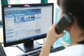 Hà Nội: Thực hiện lộ trình đấu thầu qua mạng