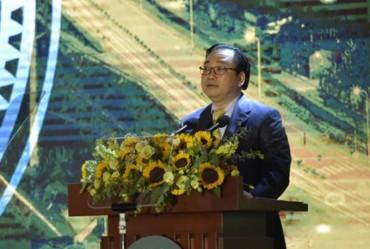 Bí thư Hoàng Trung Hải: Hà Nội luôn đồng hành cùng doanh nghiệp