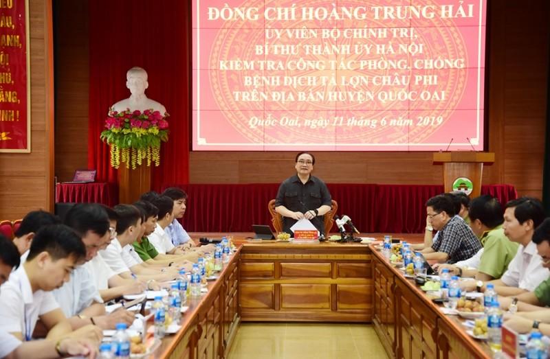 khong buong long cong tac phong chong dich ta lon chau phi
