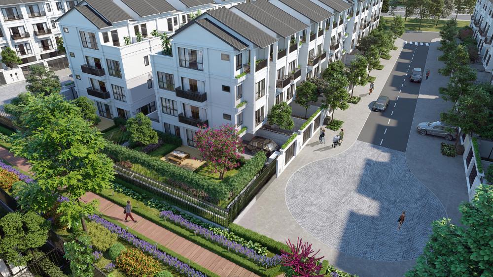 Gamuda Land Việt Nam giải đáp kiến nghị của khách hàng mua nhà