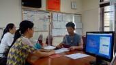Hà Nội: Chỉ số cải cách hành chính xếp thứ 3 cả nước