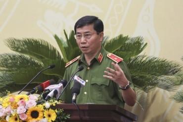 Hà Nội: Chuyển 8 hồ sơ vi phạm PCCC cho cơ quan điều tra
