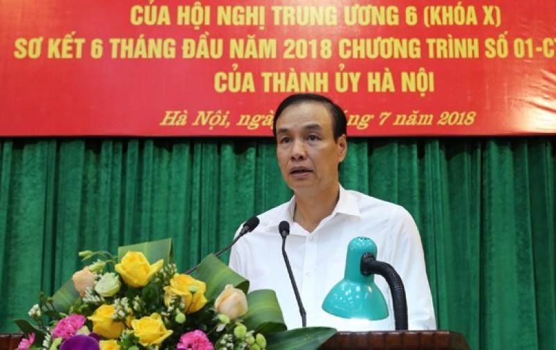 nang cao chat luong hoat dong to chuc co so dang