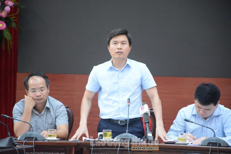 Việc cấp sổ đỏ chung cư của Mường Thanh sẽ theo hướng tháo gỡ cho người dân
