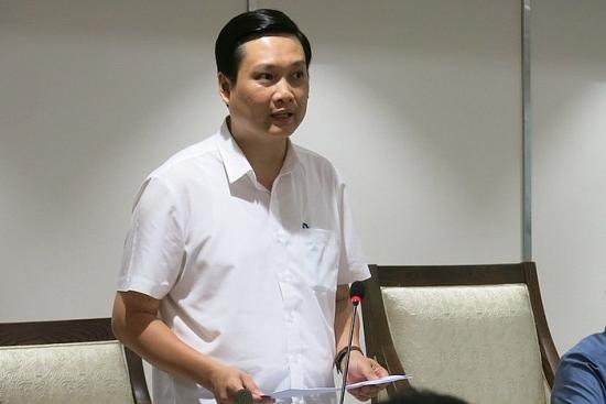 Hà Nội sẽ họp đánh giá việc chi trả gói hỗ trợ 62.000 tỷ đồng cho lao động tự do