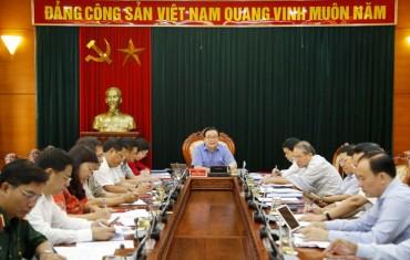 Hà Nội: Xây dựng hình ảnh du lịch văn minh, an toàn