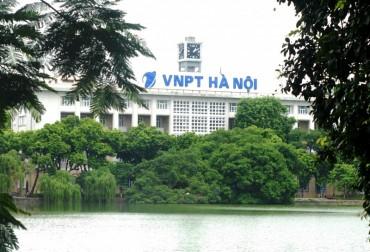 Hà Nội mở rộng wifi công cộng miễn phí