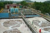 Tiến hành giám sát các dự án nước sạch trên địa bàn Thành phố