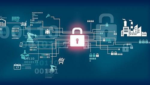 Triển khai các biện pháp đảm bảo an toàn, an ninh mạng