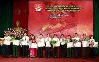 Vận dụng sáng tạo tư tưởng, đạo đức Chủ tịch Hồ Chí Minh để xây dựng Thủ đô giàu đẹp, văn minh