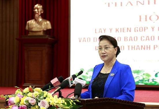 Người dân mong Đà Nẵng làm mạnh như Hà Nội để sớm dập dịch thành công