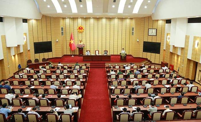Hà Nội: Bàn giải pháp ngăn dịch Covid-19 xâm nhập bệnh viện