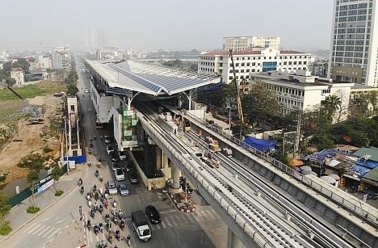 Nguyên nhân chậm giải ngân vốn đầu tư 2 dự án giao thông trọng điểm