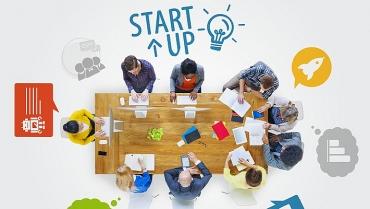 Hà Nội: Phấn đấu đến năm 2020 có thêm 154 nghìn doanh nghiệp