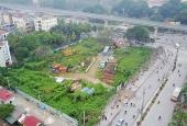 Hà Nội: Thanh kiểm tra dự án tại 7 quận, huyện