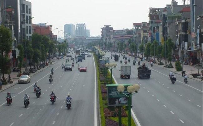 laodongthudo.vn