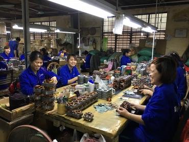 Hà Nội công bố kết quả xếp loại 25 doanh nghiệp nhà nước