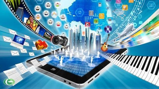Đánh giá vai trò của truyền thông đối với sự phát triển của Hà Nội