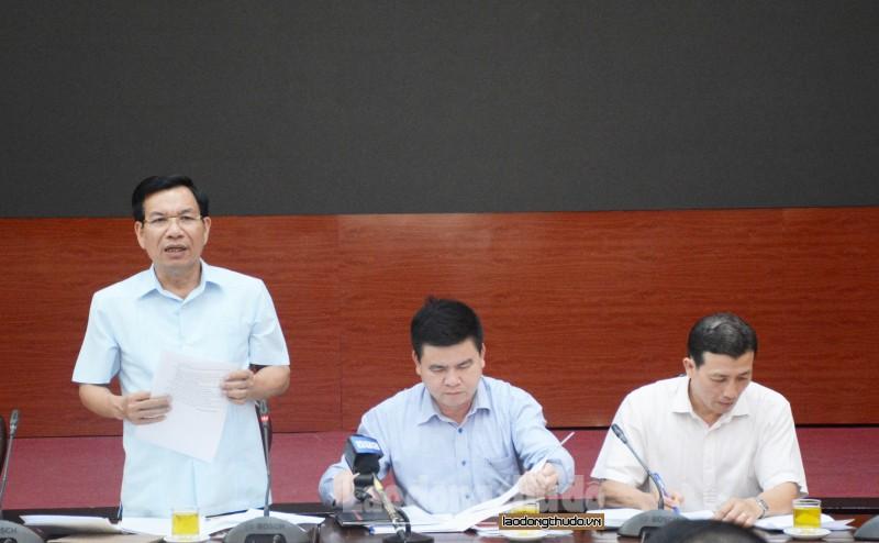 250 đại biểu tham dự Đại hộicác dân tộc thiểu số thành phố Hà Nội