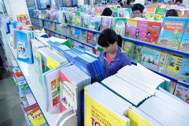 Hà Nội: Chỉ số giá tiêu dùng nhóm giáo dục tăng 1,33%