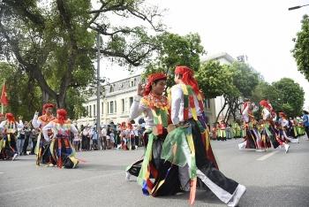 Hà Nội: Cân nhắc kỹ lưỡng quy mô tổ chức 2 sự kiện lớn của Thủ đô