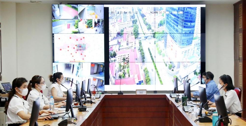 Tổng đài 1022: Hà Nội mở thêm kênh giải đáp các vấn đề an sinh xã hội