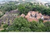 Bắc Giang: Sắp tổ chức hội nghị quảng bá hơn 2000 di tích, danh thắng