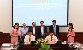 Trung ương Đoàn và Bộ Tư pháp phối hợp tuyên truyền pháp luật cho thanh niên