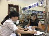 Hà Nội: Tháng 11 sẽ giám sát về tổng biên chế hành chính sự nghiệp
