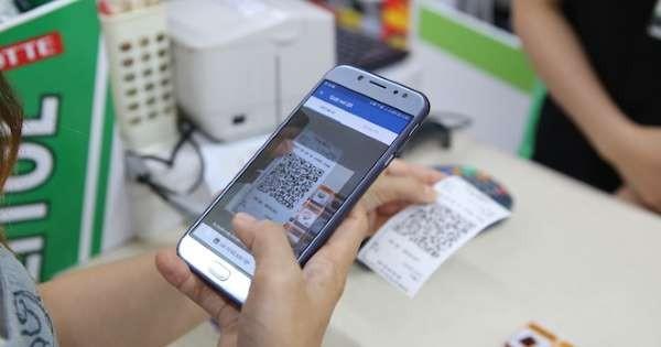 Hà Nội: Thí điểm bảng điện tử thông minh tại các khu chung cư