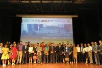 Diễn đàn quốc tế Franconomics: Kết nối đại học - Doanh nghiệp - Địa phương