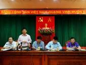 Huyện Phú Xuyên: Thu nhập từ làng nghề tăng cao