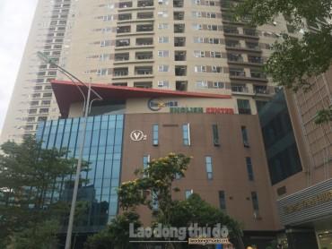 Chung cư The Văn Phú Victoria: Khi cư dân chưa hiểu Ban quản trị