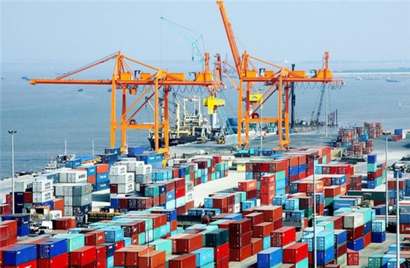 Xuất khẩu hàng hóa lần đầu tiên vượt ngưỡng 20 tỷ USD
