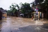 Liên Hợp quốc dành hơn 4 triệu đô la Mỹ giúp ứng phó thảm họa thiên tai khẩn cấp