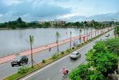 Bắc Giang có huyện đầu tiên được công nhận đạt chuẩn nông thôn mới