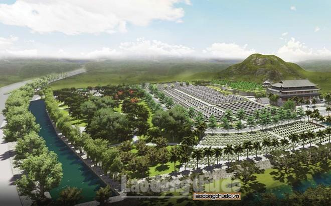 Hà Nội đang thực hiện theo quy hoạch được Chính phủ phê duyệt