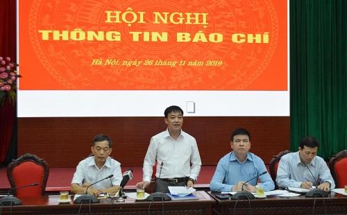 Thị xã Sơn Tây có 94,7% gia đình văn hóa