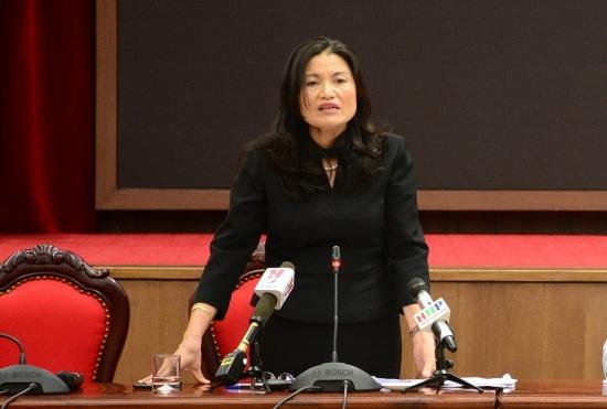 Phó Giám đốc CDC Hà Nội: Phim Lửa ấm đang sai rất nghiêm trọng về bệnh HIV/AIDS