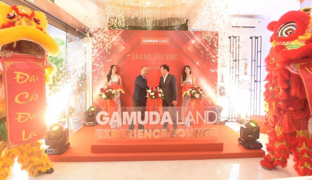 Gamuda Land Việt Nam chú trọng chăm sóc trải nghiệm khách hàng