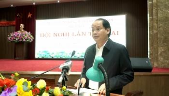 Hà Nội: Tổng thu ngân sách ước thực hiện 279.359 tỷ đồng