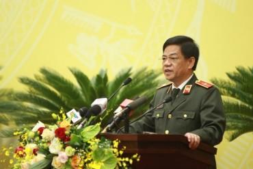 Thận trọng khởi tố tập đoàn Mường Thanh vì cuộc sống người lao động
